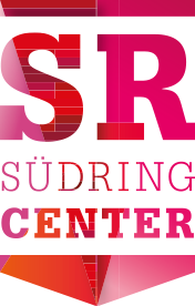 http://www.suedring-paderborn.de/images/suedring-logo.png