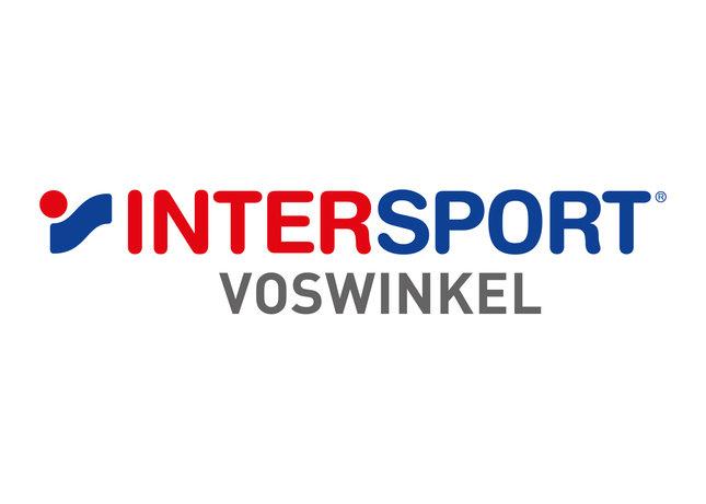 ecf717c24773f0 Voswinkel - Einkaufen - Einkaufen im Südring Paderborn