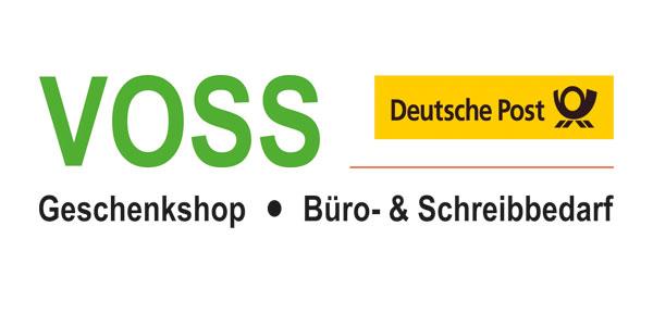 Bürobedarf Voss Einkaufen Einkaufen Im Südring Paderborn